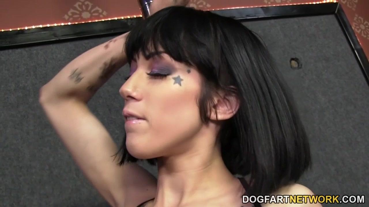 Naked FuckBook Asian mature cd plays white stockings