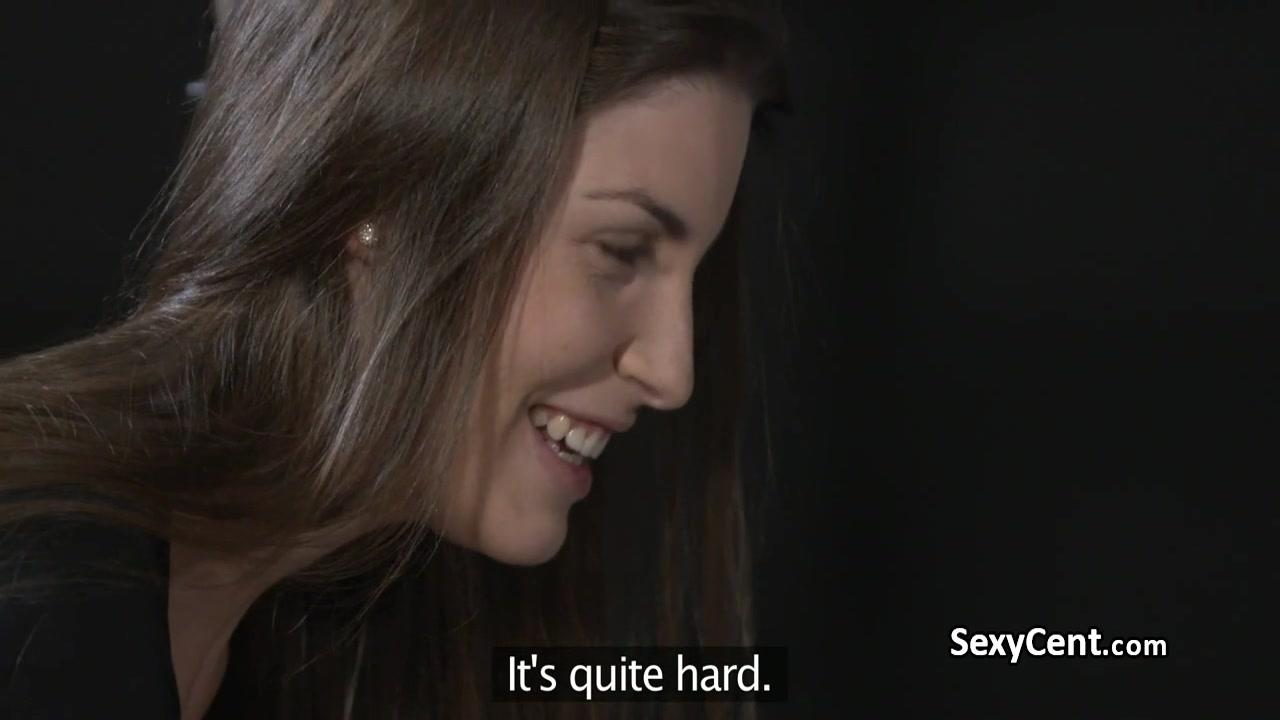 Porn vids sext Lesbic