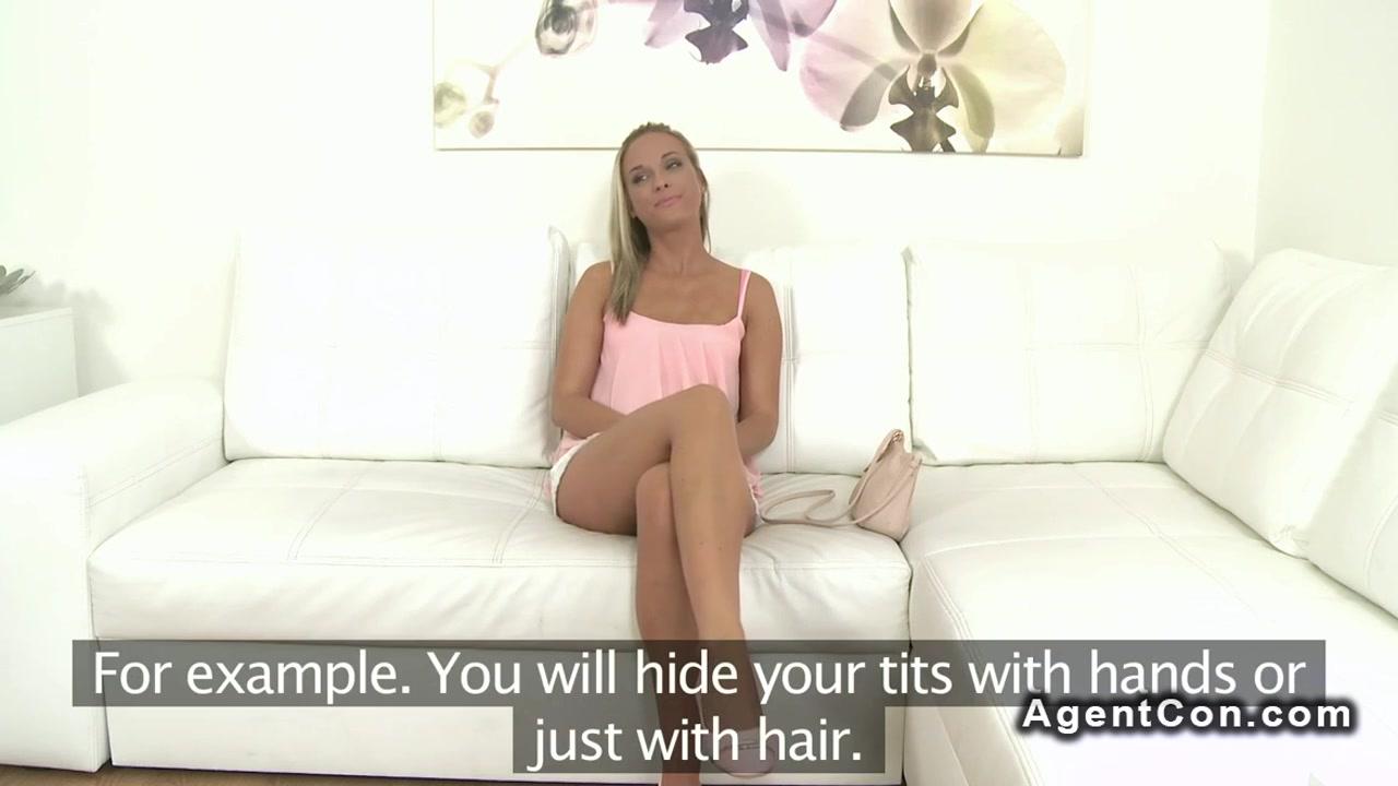 Sexy girle vigna lbnan Porn Base