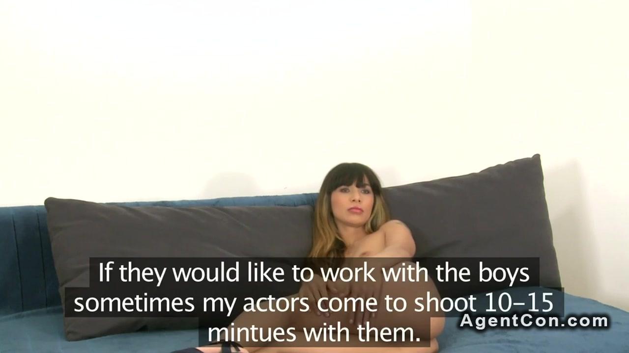 Yozhik v tumane online dating Porn galleries