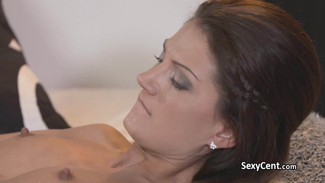 Orgu Lesbial hookup sexx