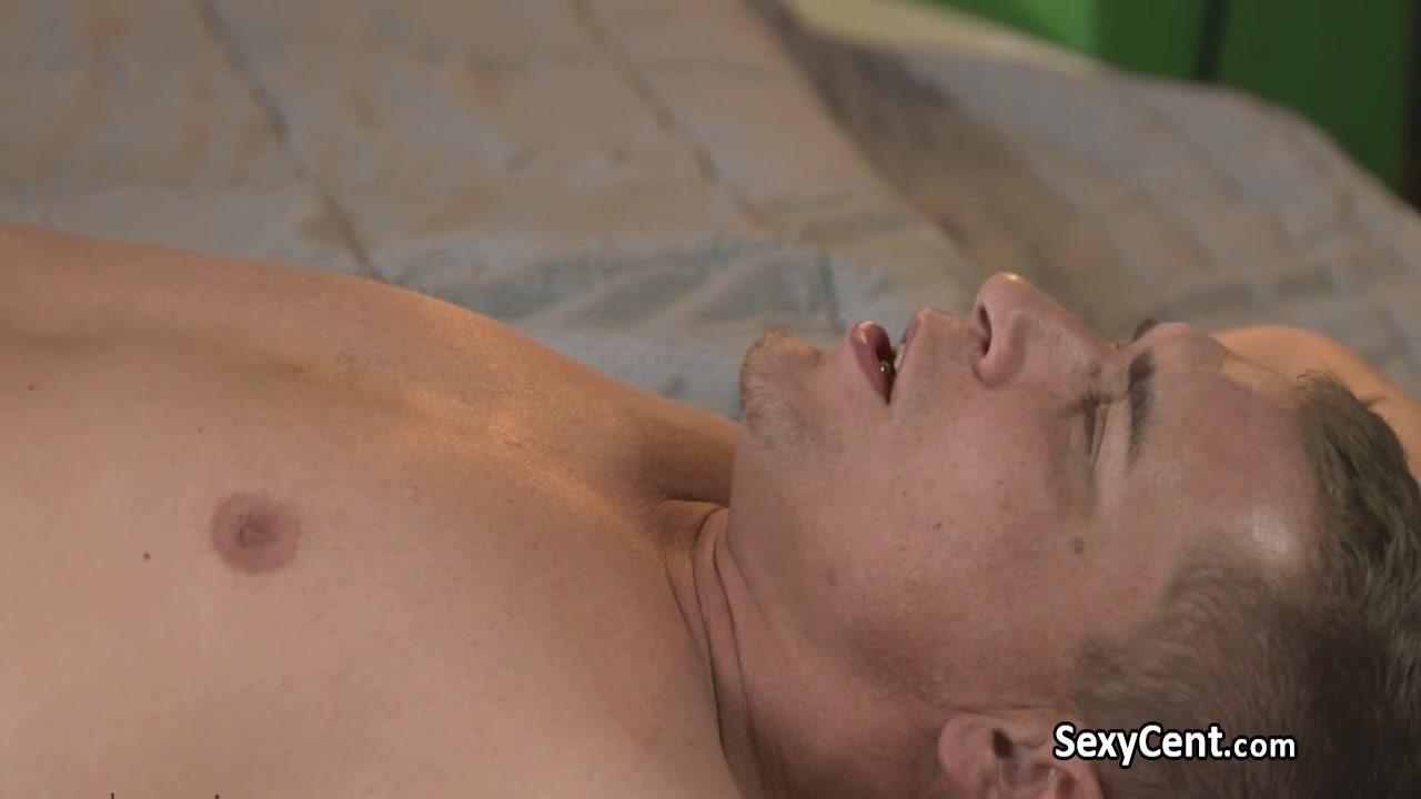 Sexy por pics Midfirst bank homepage