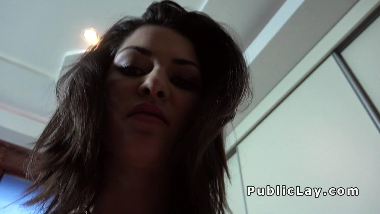 Shower milf hide clothes Pron Videos