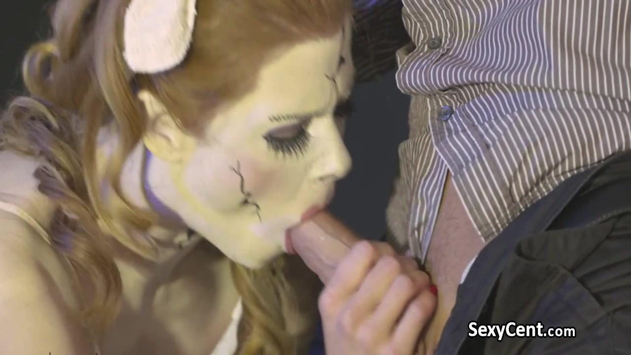 Web cam porno xxx pics