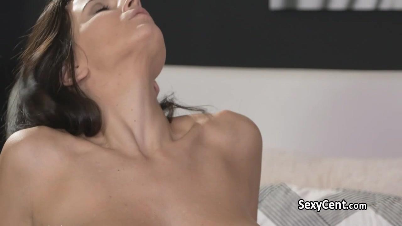 Fuck Clitoris porno lesben