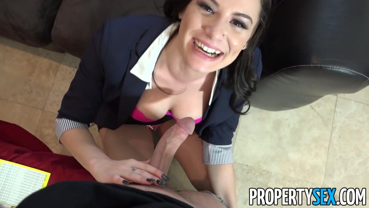 Full movie Amy reid masturbation