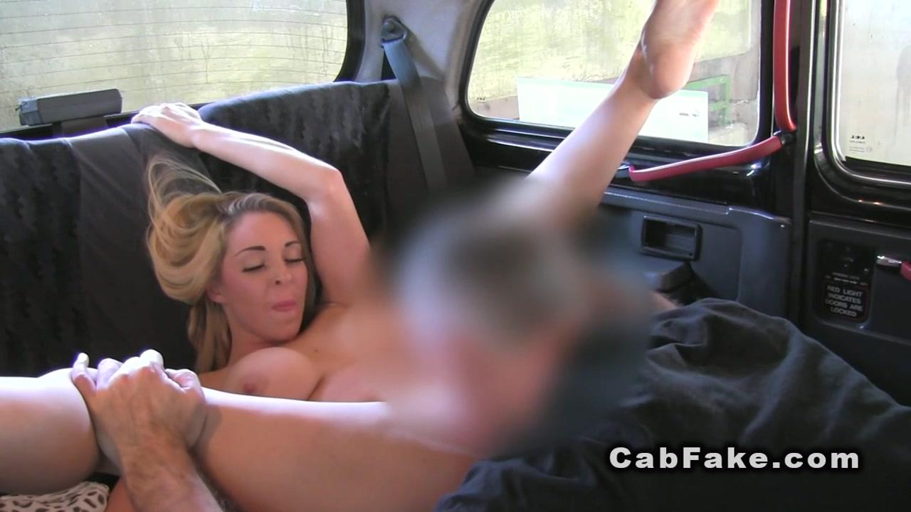Good Video 18+ Entrambi vergini yahoo dating
