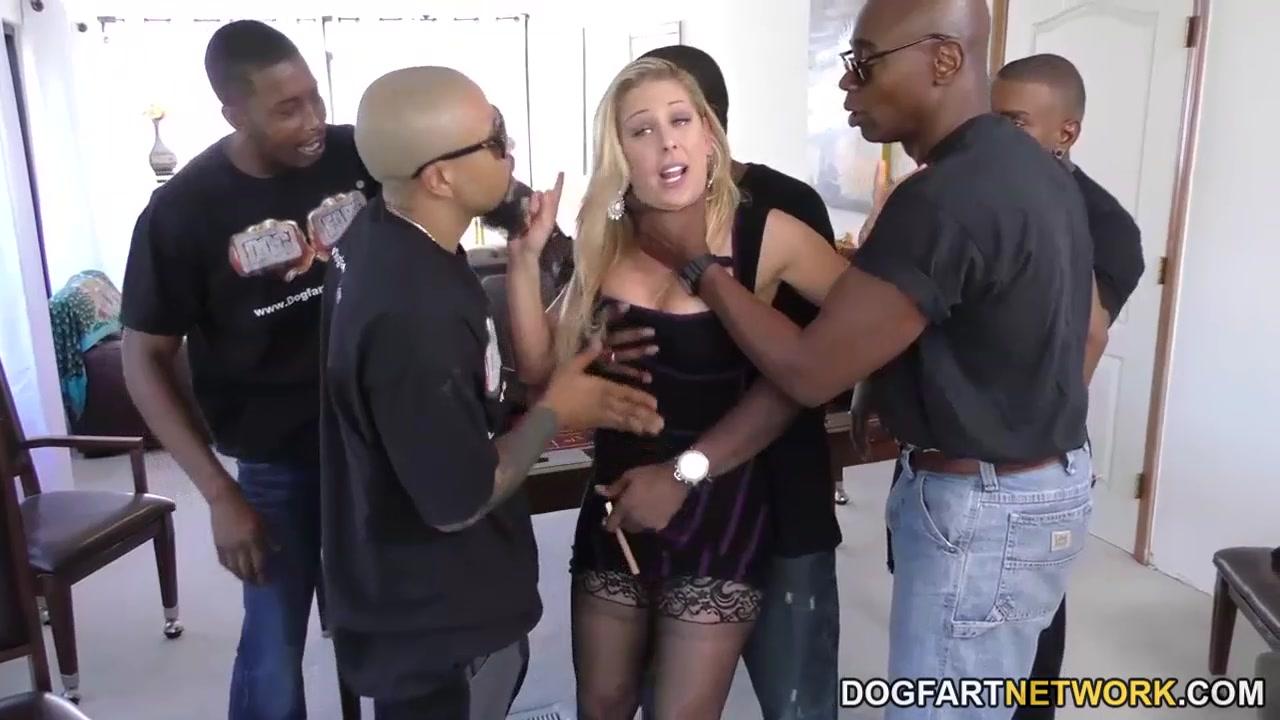 Squealer hustler video Porn tube