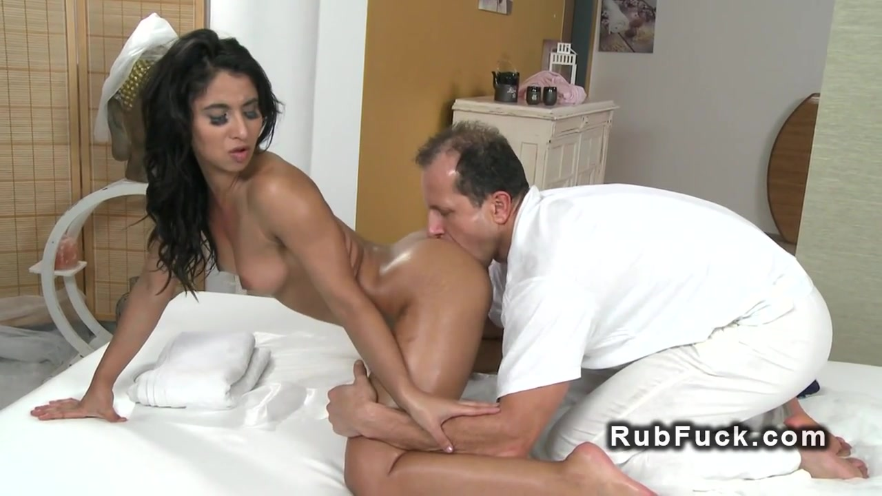 Adult archive I want my husband to fuck other women