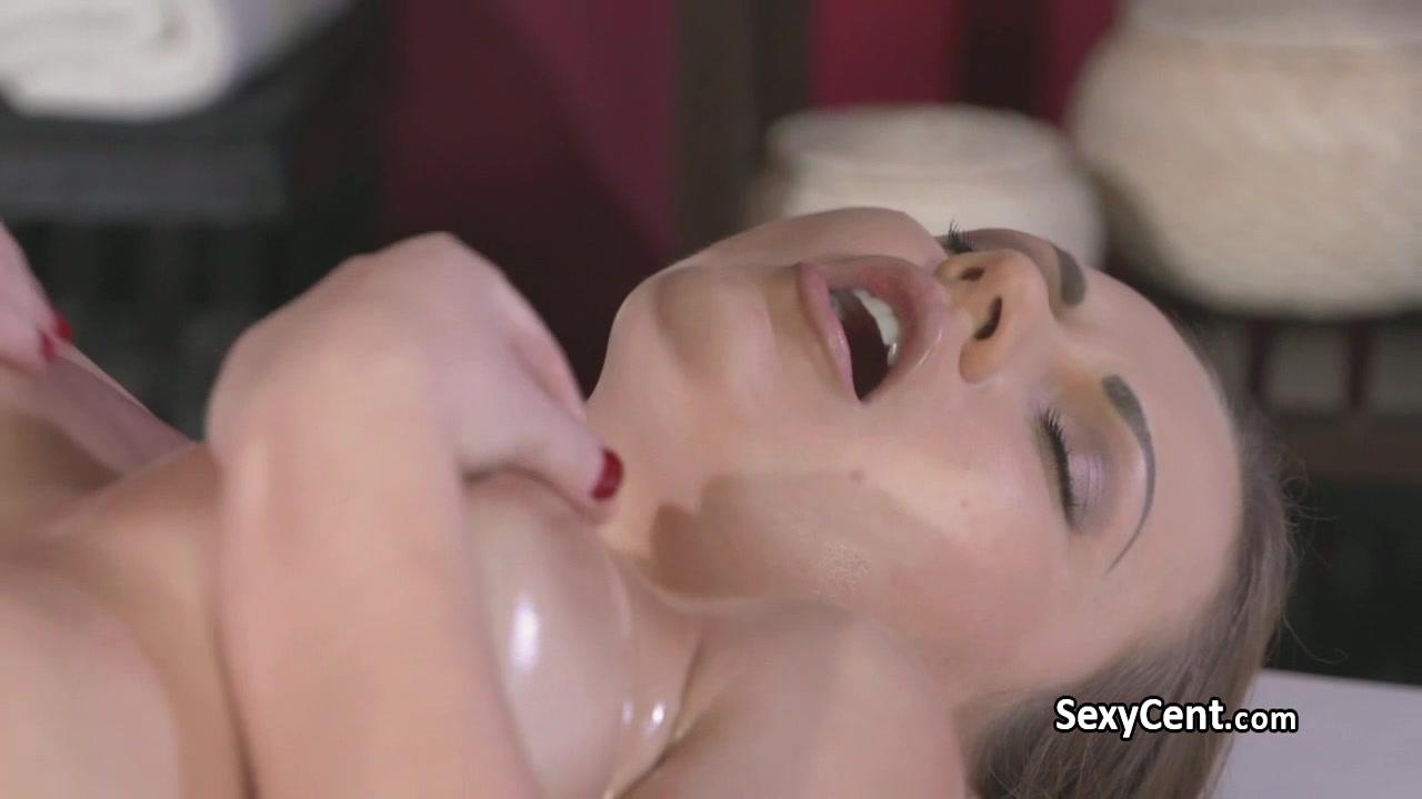 Quality porn Karan singh grover and bipasha basu dating simulator Voyeur