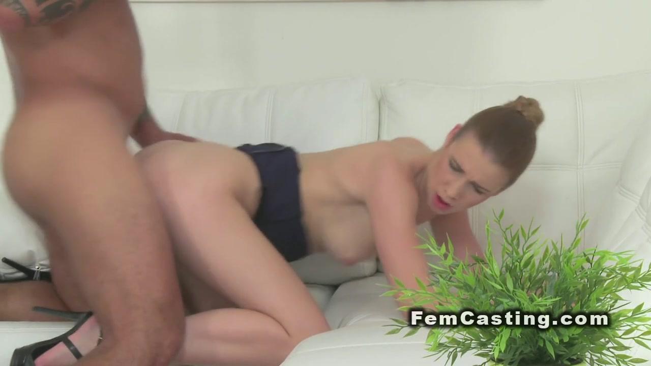 Bgr hookup tayo youtube en espanol Hot Nude