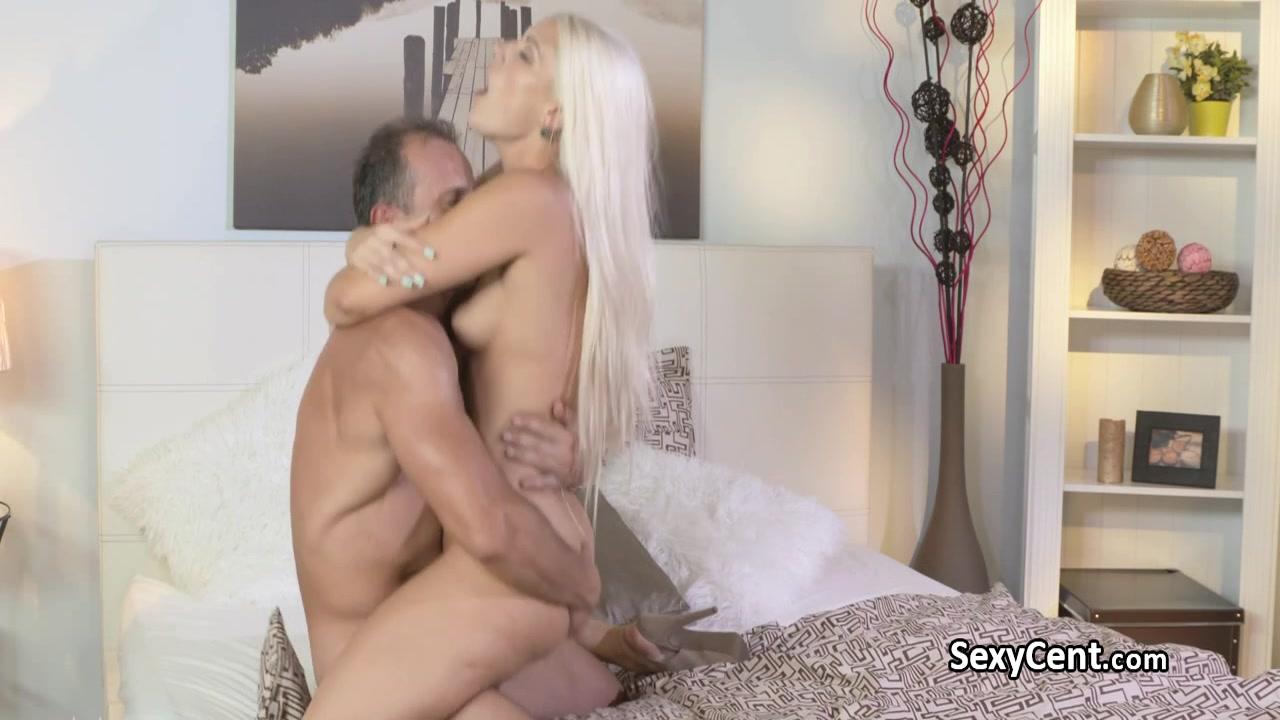 XXX Porn tube Dating games deviantart