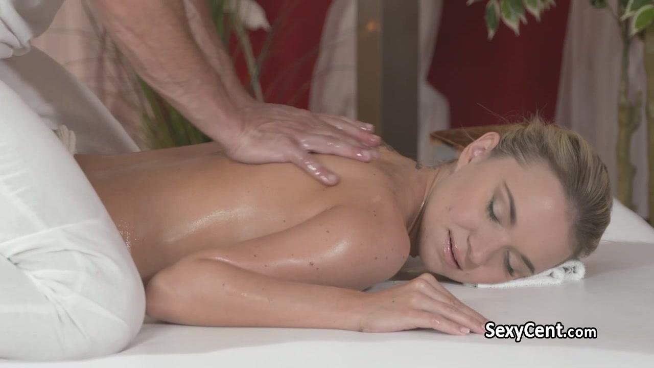 Sasho cirovski wife sexual dysfunction Porn Pics & Movies