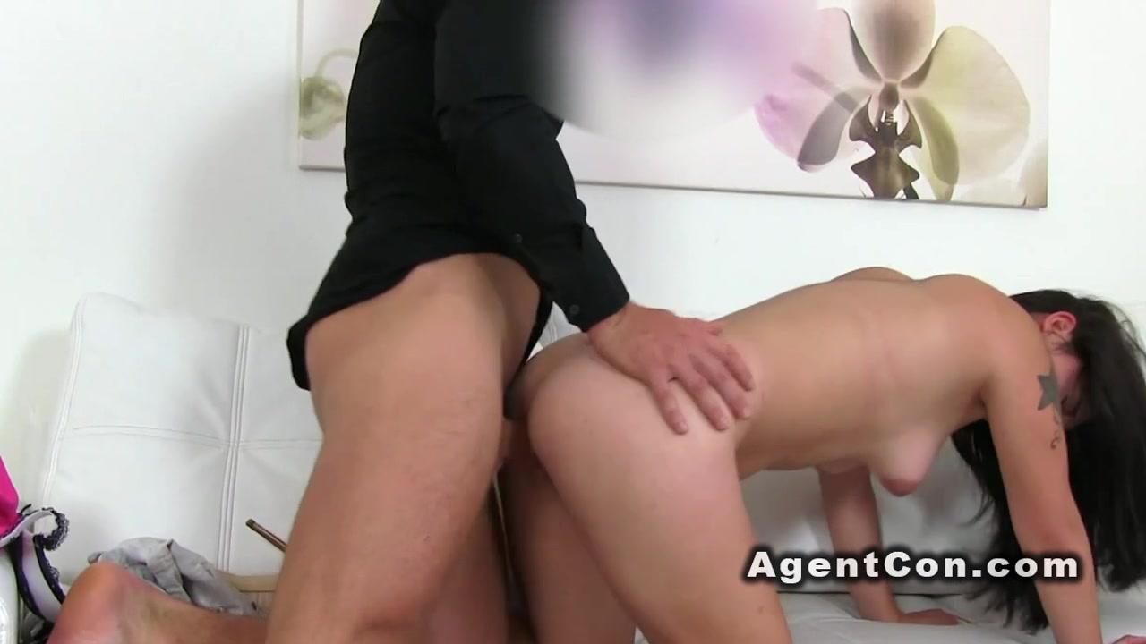 Porn tube Alex flanagan nude video