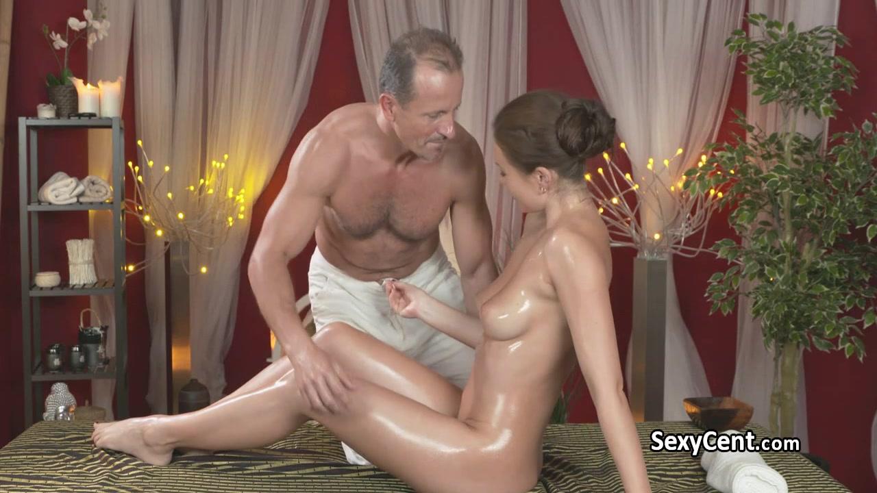 Squealer hustler video Nude gallery
