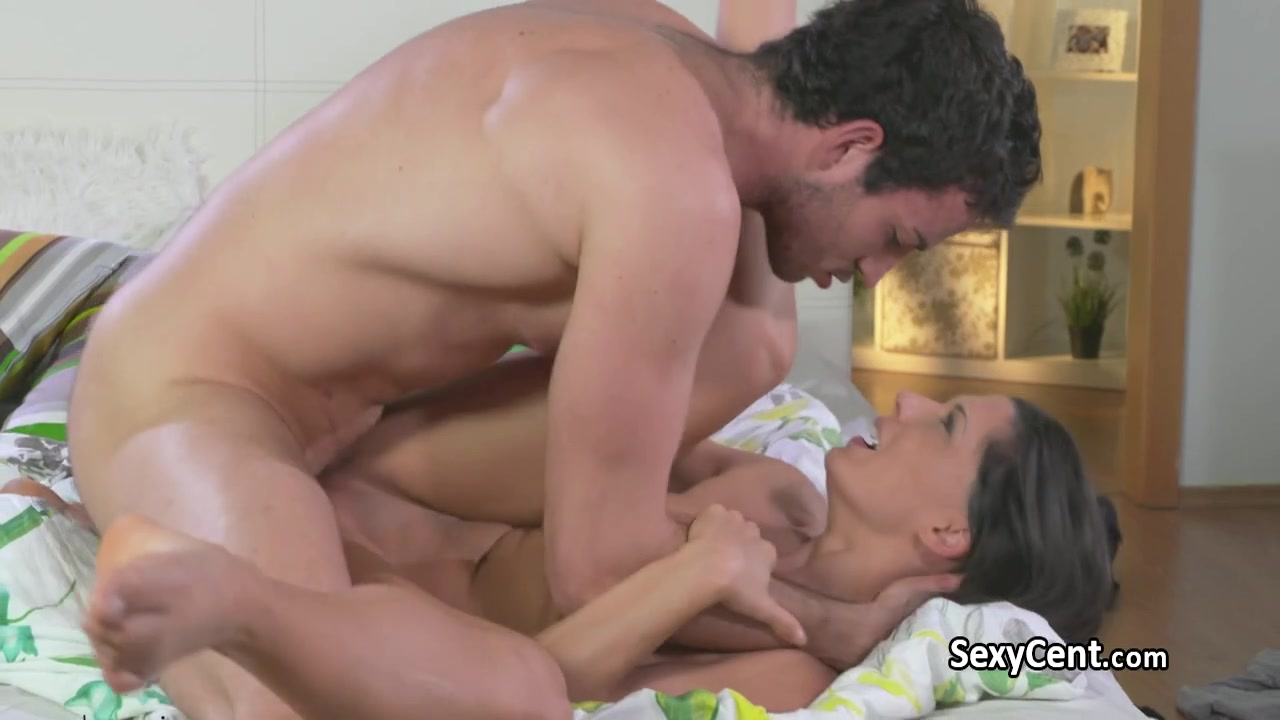 Adult gallery Son Tongue