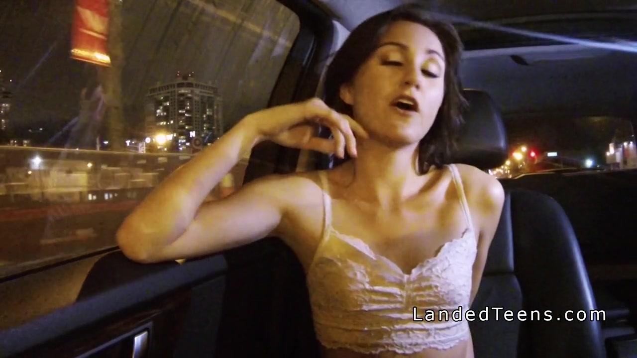 Porn tube Kt waxman simulation dating