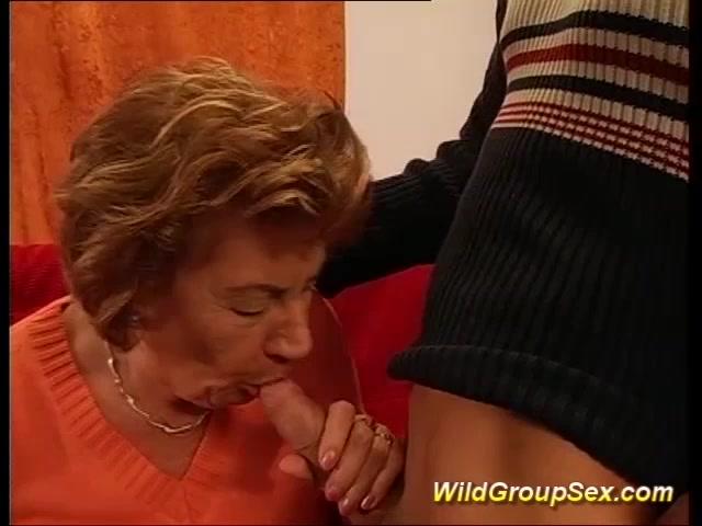 XXX Video Hairy wet anal