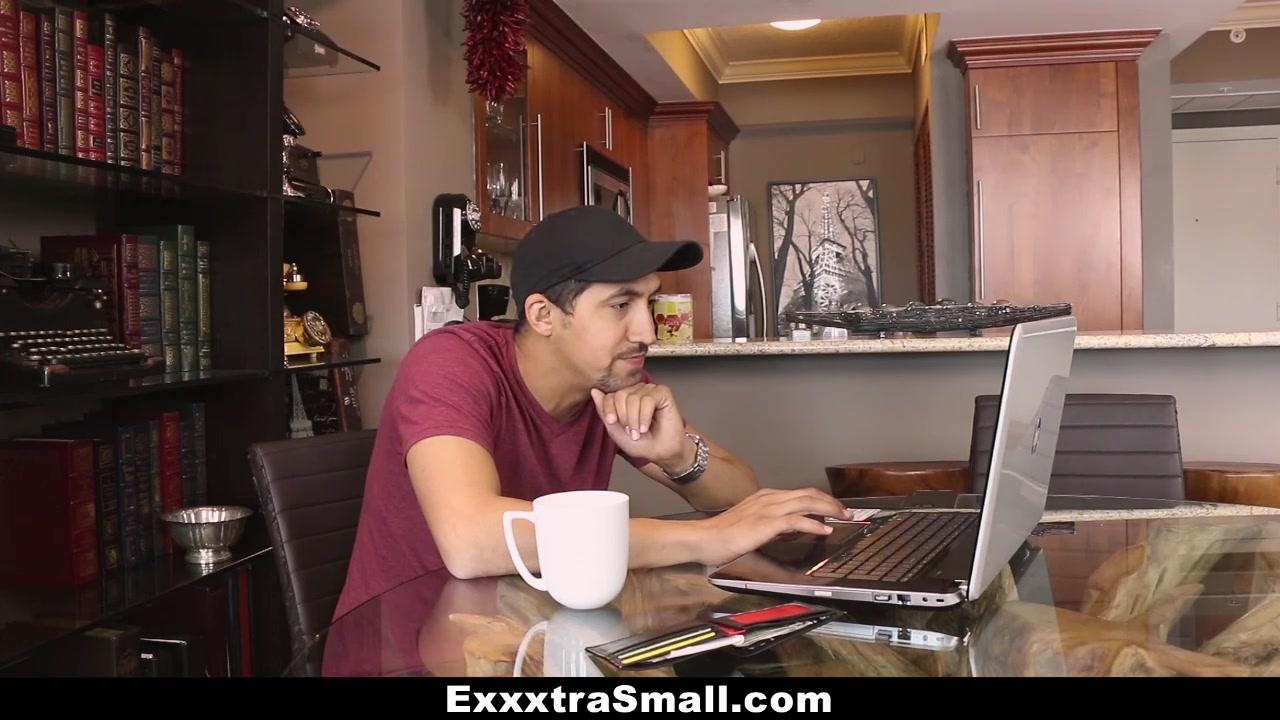 xXx Videos Uji kompetensi guru sd online dating