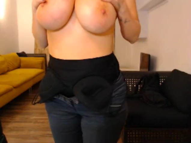 The best tits youll ever see free hd monster porn videos