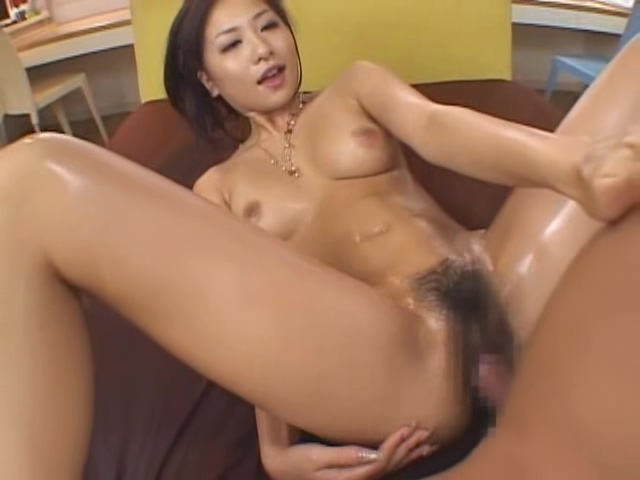 Excellent porn clip activities: blow job (fera) crazy ever seen See-through Lingerie Visible Nipple