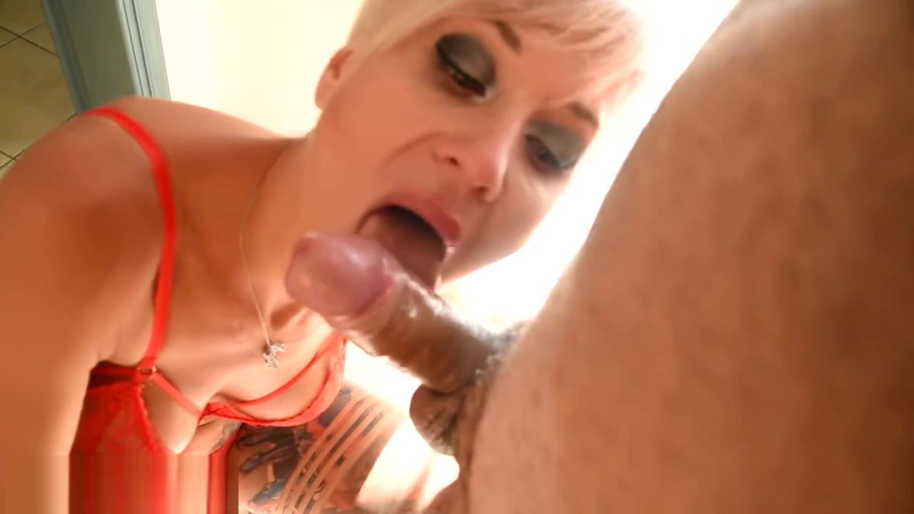 Tanya Virago has anal sex after long blowjob in her hotel suite 18 year old massage