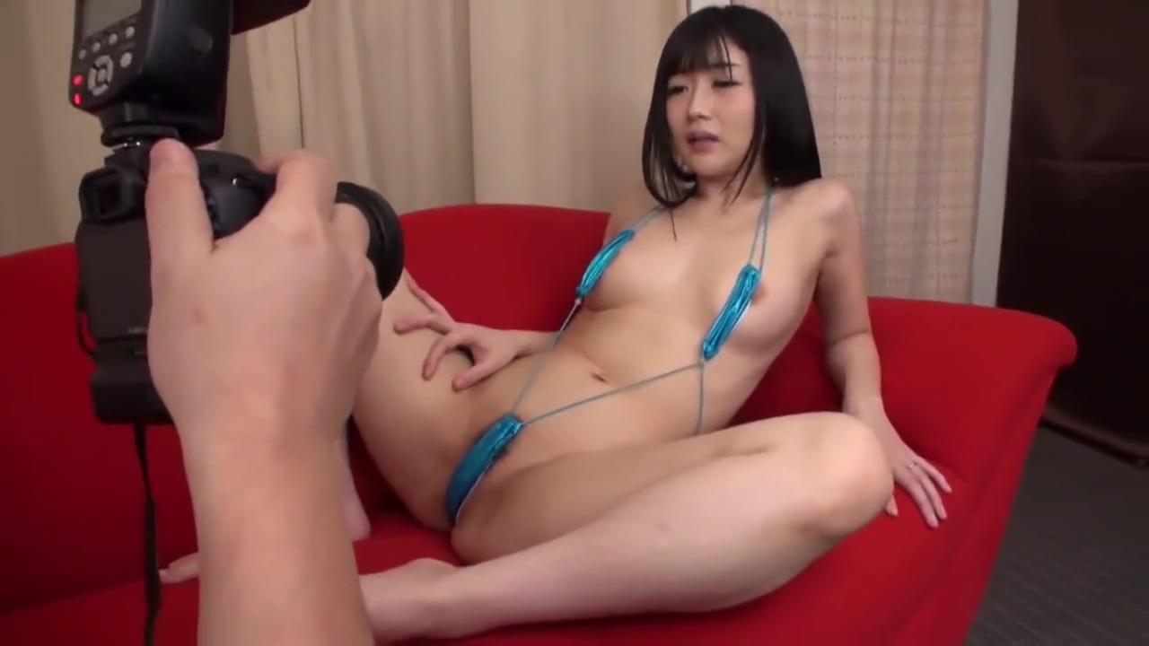 Beautiful young wife aphrodisiac restraint squirting Tits naked women