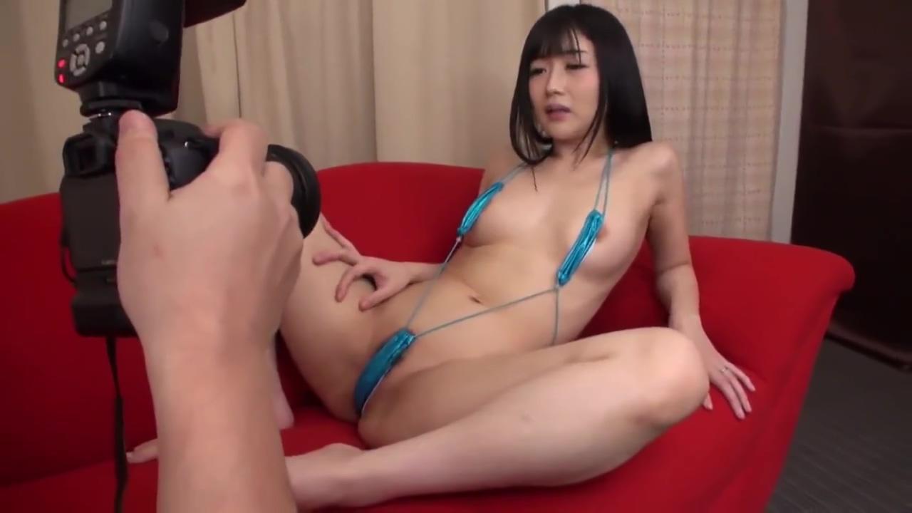 Beautiful young wife aphrodisiac restraint squirting Transport sverige danmark