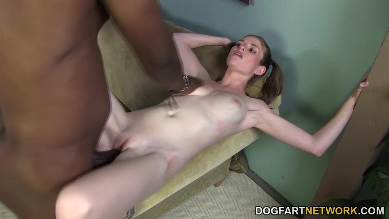 Women in love movie online Naked FuckBook