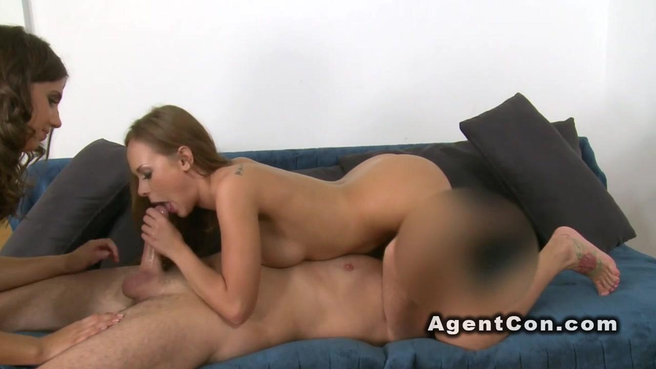 Good Video 18+ Videos of naked people having sex