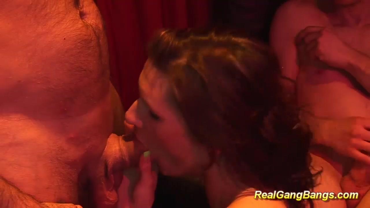 Muddies wellies dating advice Quality porn