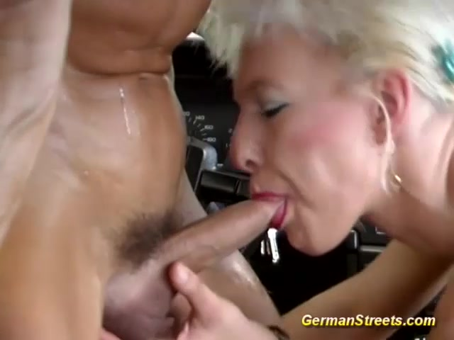 Porn tube Misael gonzalez wife sexual dysfunction