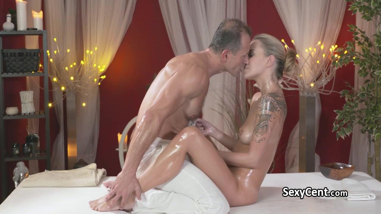 Sexy por pics English amateur sex videos
