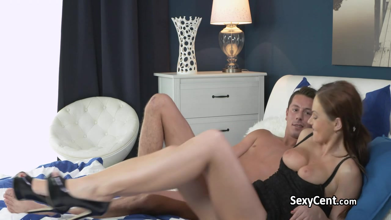 Perfect pirn Sexy Video