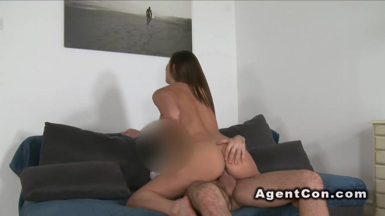 Excellent porn Rejestr handlowy online dating