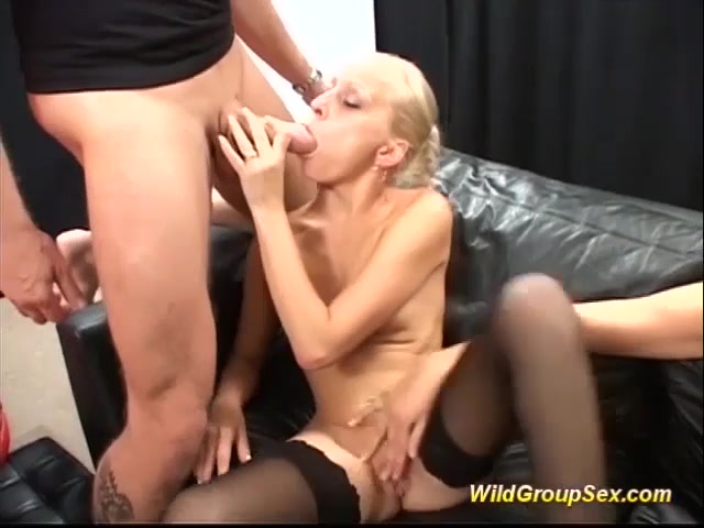 aged porn pictures Nude gallery
