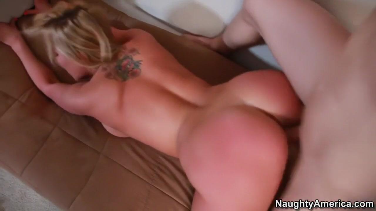 Nude pics Kamloops sex