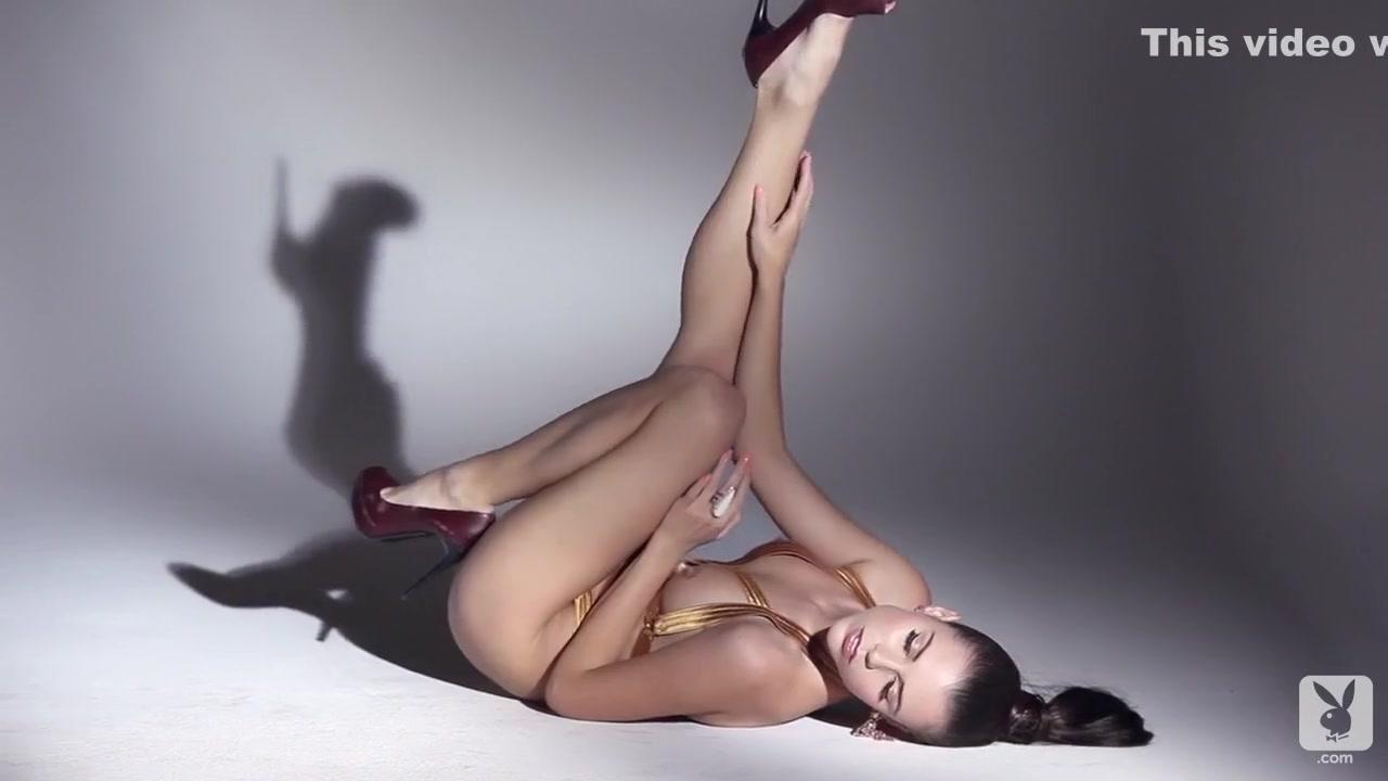 xXx Videos Asian massage modesto ca