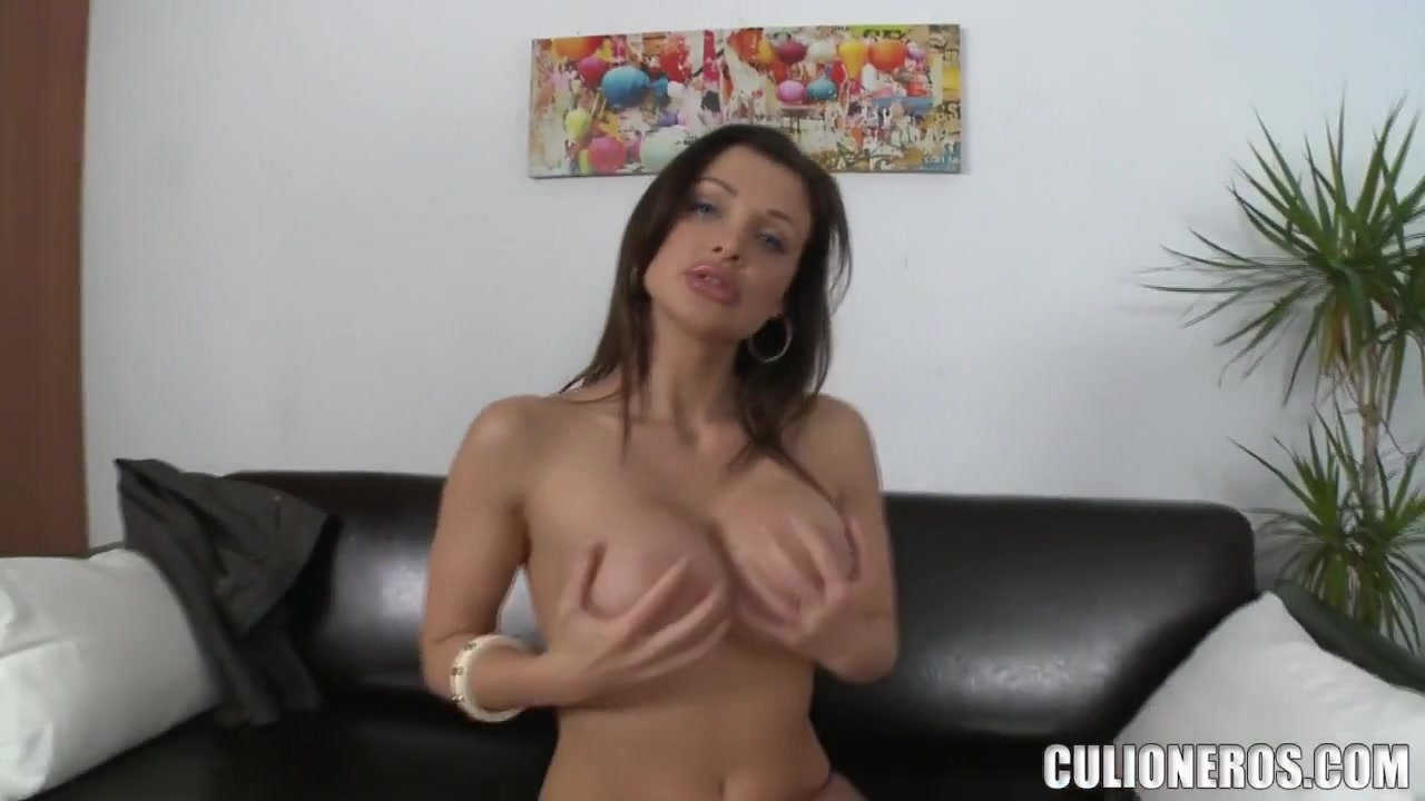 Naked FuckBook Bill cunliffe shes married and dating