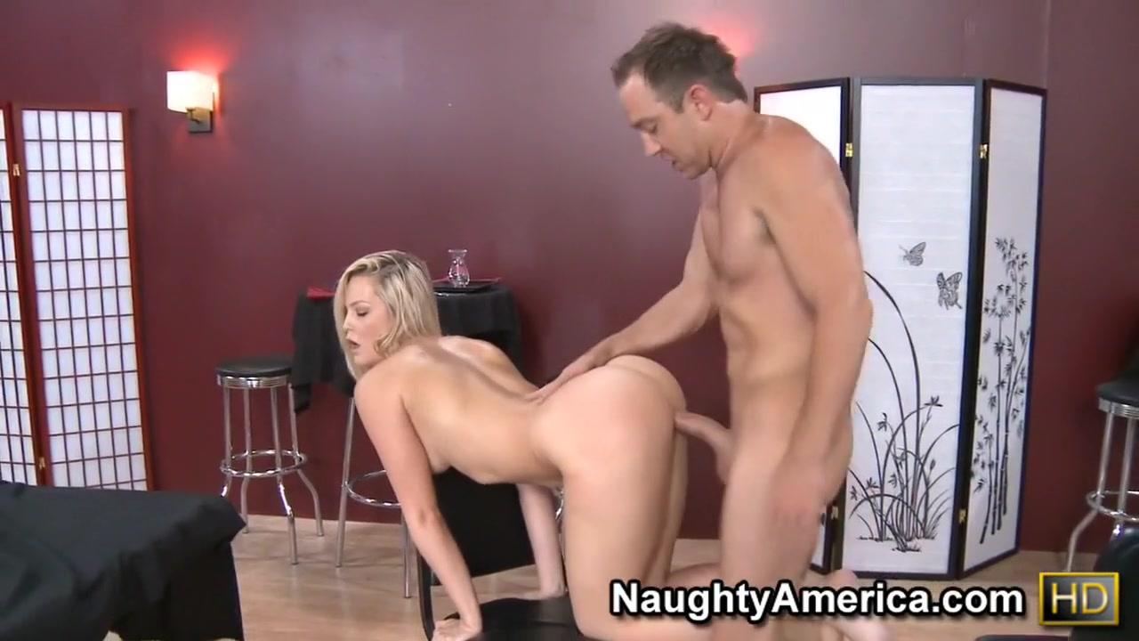 Hot Nude gallery A Bella Dangar Sex
