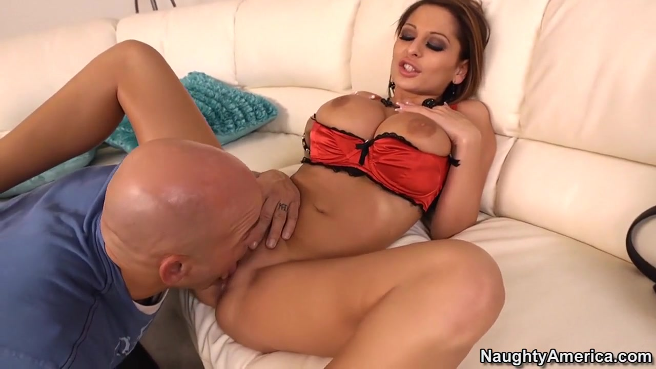 Sexy por pics Big ass mama tube