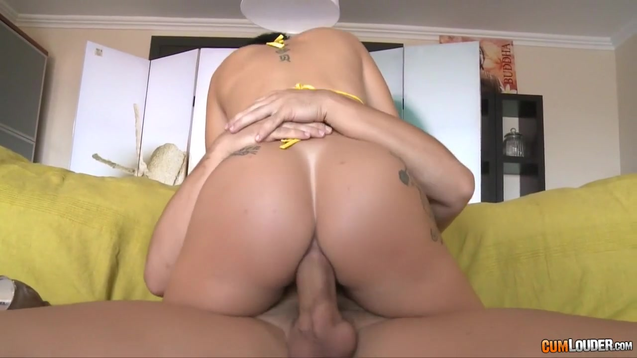 80 year old women naked Excellent porn