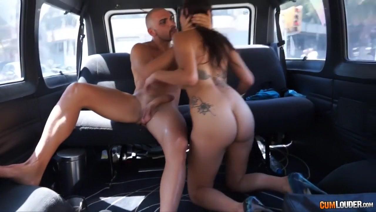 FuckBook Base Real amateur tugs dick in threeway