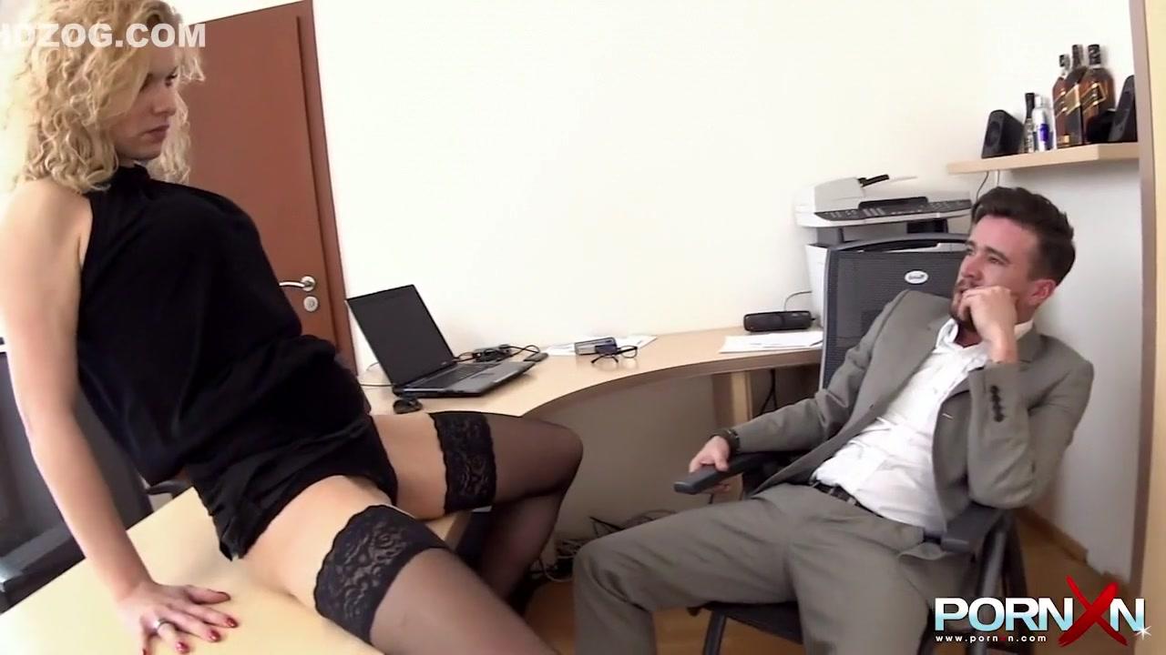Quality porn Yaus simulation dating
