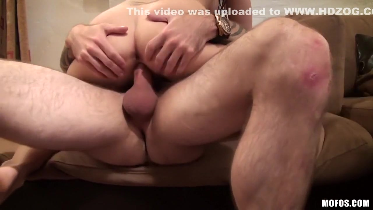 xXx Images Free streaming deepthroat clips