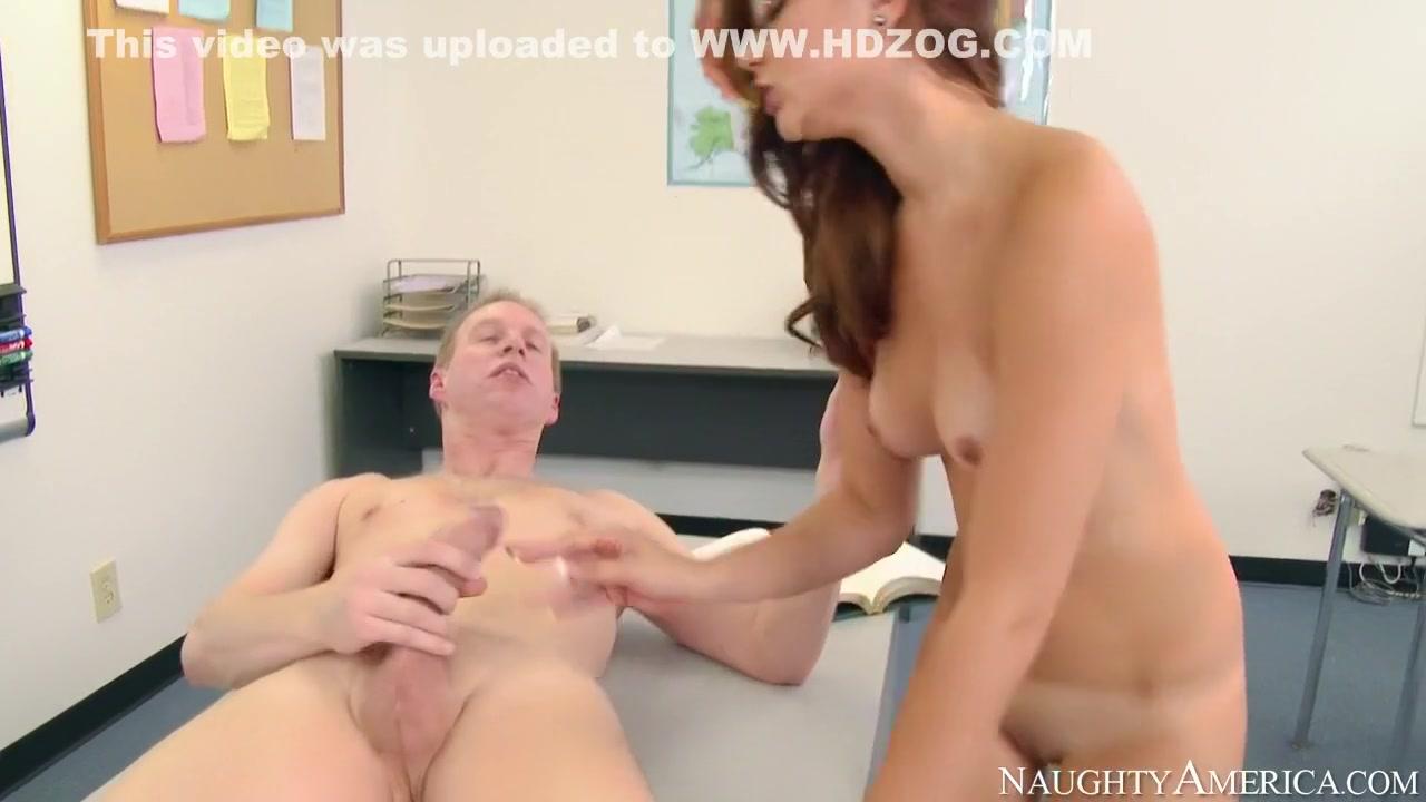 Sex archive Big pussy lesbian porn