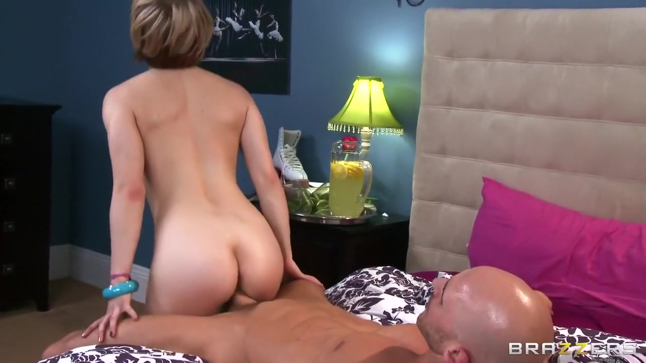 New xXx Video How to sexy massage
