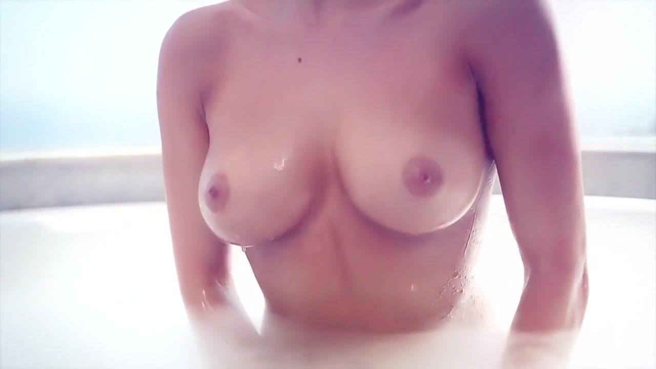 Wife n husband sex video Nude Photo Galleries
