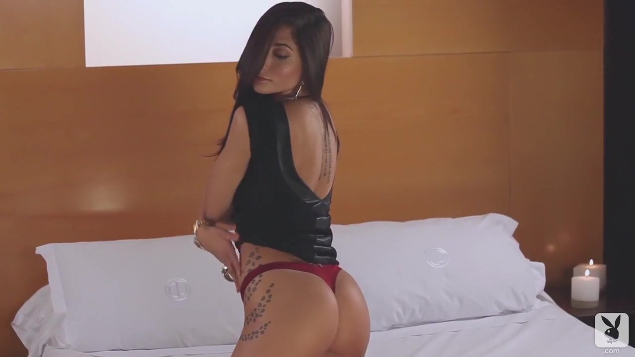 Hot Nude Free monster sex video