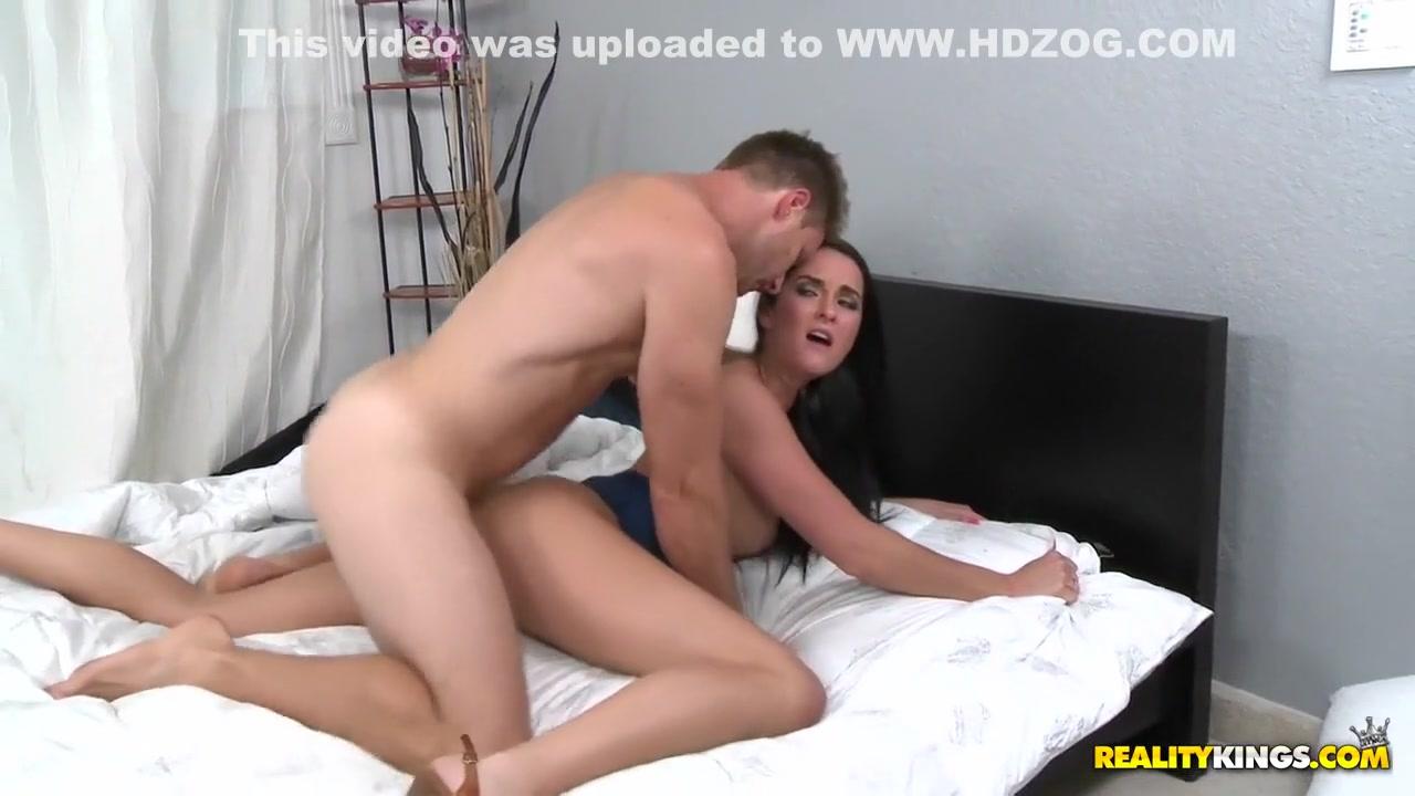 full home amateur porn movies Nude photos